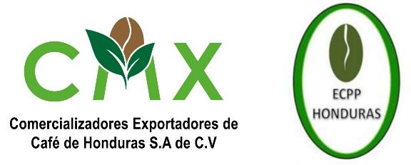 ECPP Honduras